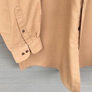 Van Heusen Shirts - Van Heusen Button Down Shirt